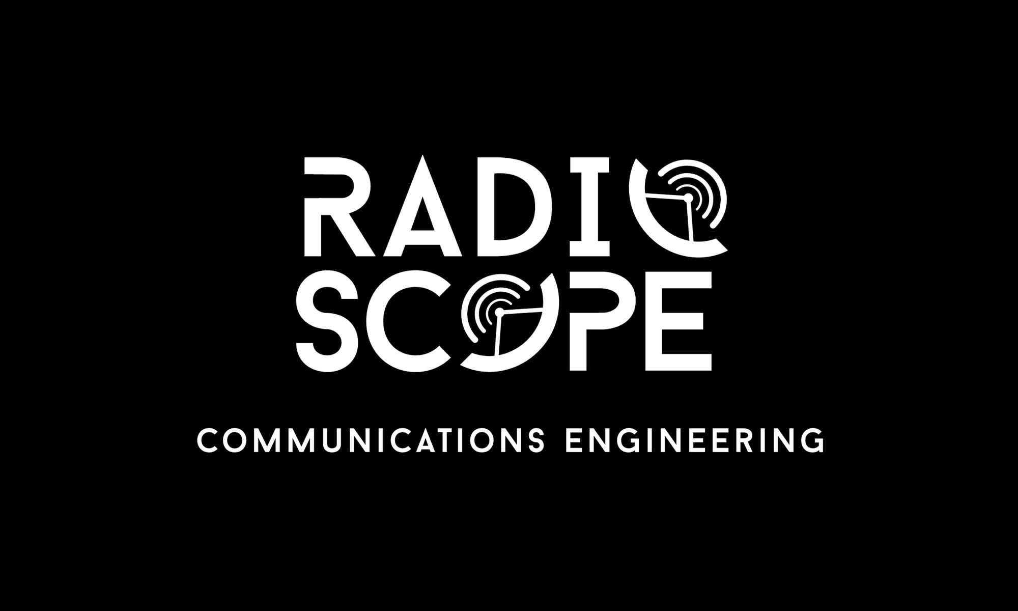 RadioScope